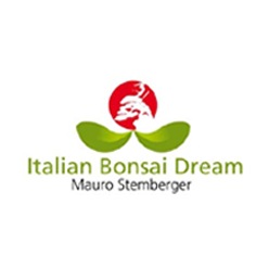 Italian Bonsai Dream